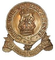 14KH 1915 c
