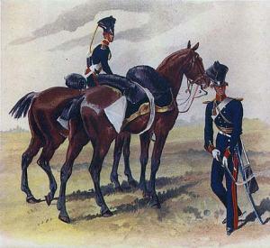 14th-kings-dragoons