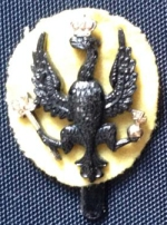 capbadge