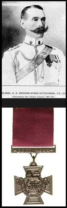 Col Brown copy