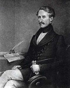 william-havelock