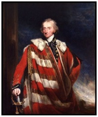 1797 Gen John W Edgerton