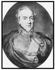 1803-1811 Samuel Hawker
