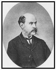 1861- Lieutenant Colonel Arthur Scudamore