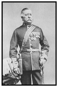 1871       General Henry Richmond Jones C.B.