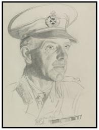 1920 Maj Gen Sir Henry Hodgson