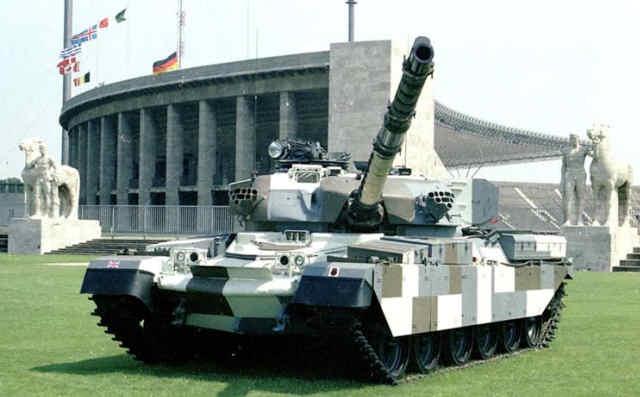Berlin, Olympic Barracks, Parade